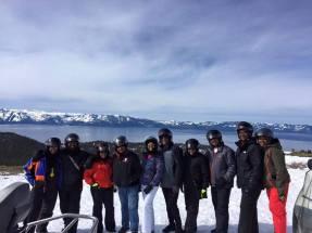 DocMoSho Lake Tahoe2016