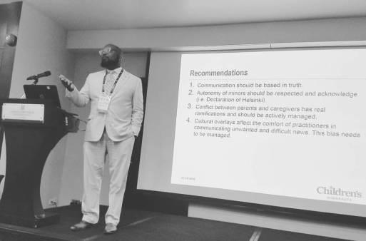 DocMoSho Recommendations 2017